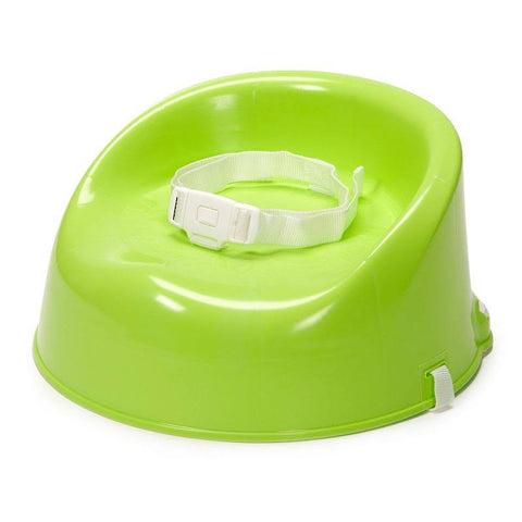 Safety 1st Sit! Booster Seat (Green) BO058GRNA1 -  Safety 1st High Chairs & Boosters - Nurzery.com