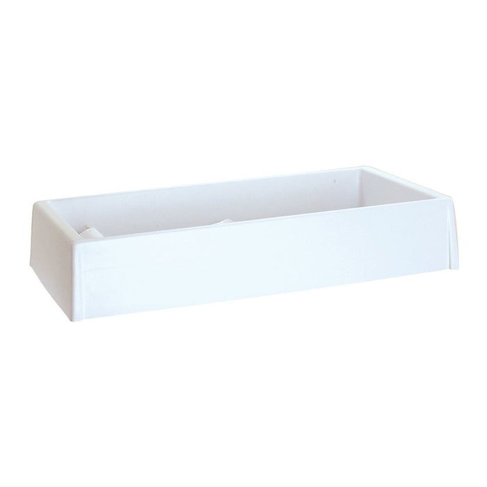 Whitney Brothers Replacement Changing Table Top WB1341