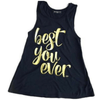 best you ever tank top by edje activ