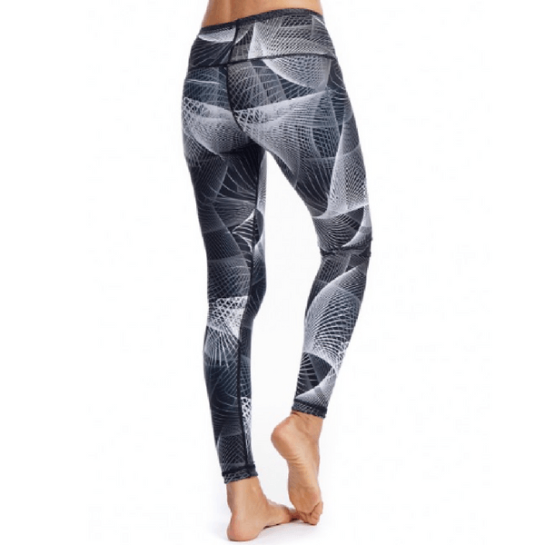 5a2cb4d5e2893d Bristol Reversible Leggings - Night Wave // NUX – SIMPLYWORKOUT