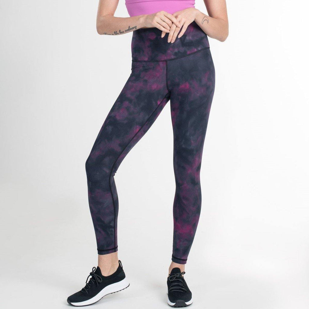 DYI Printed Signature Tight Rosebud Spray
