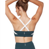 Lilybod Poppy Mineral Air Sports Bra