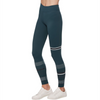 Lilybod Misha Mineral Air Leggings