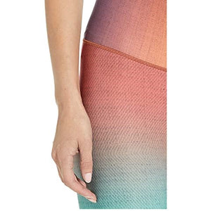Niyama Sol Ombre Santa Fe High Waisted Legging