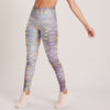Niyama Sol Mother of Dragons Barefoot Legging