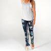 niyama sol Raven Endless Legging
