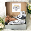 Simply Workout Bridal Grips Sock Box Bundle