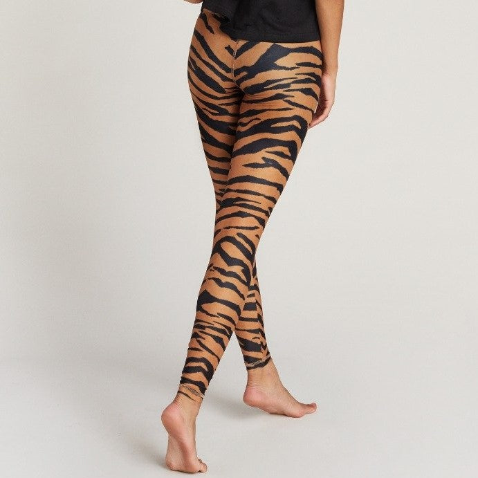 Strut This Nahla Teagan Ankle Leggings