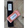 "Tabinix 15"" Asset Audit Booty Band Set - Coral & Onyx"