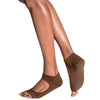 tucketts grip socks nude for everyone 2