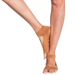 tucketts grip socks nude for everyone 3