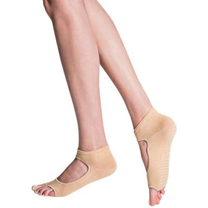 tucketts grip socks nude for everyone 4