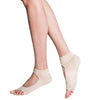 tucketts grip socks nude for everyone 5