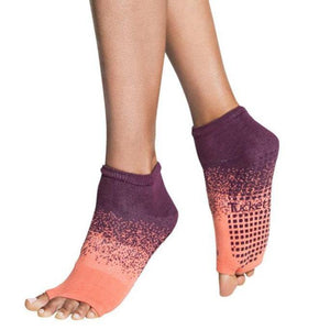 Tucketts Anklet Atacama Dusk Grip Socks