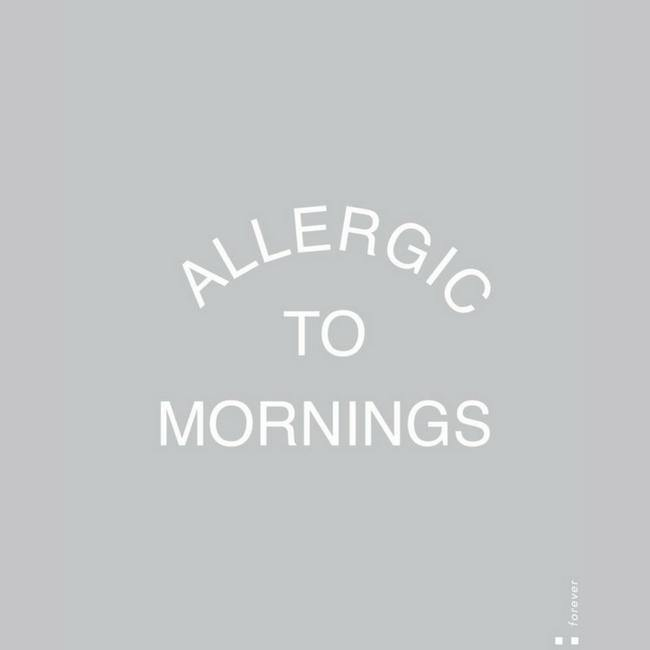 luciana allergic to mornings olive tank