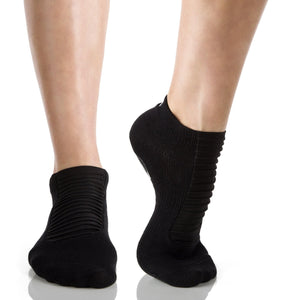 arebesk moto grip socks black