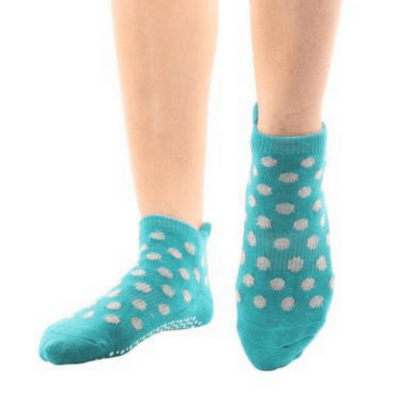Barre Addict Grip Socks (Barre / Pilates)