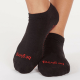 Grip Socks - Be Giving (Barre / Pilates)