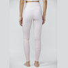 DYI Tight Rose Gold Ombre