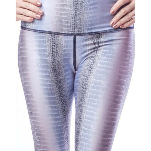 emily hsu aiyana ice blue workout leggings