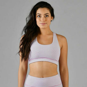 glyder sports elevate bra