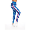 Goldsheep Leggings Sporty Palm