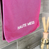 simplyWORKOUT Deluxe Cooling Towel Haute Mess
