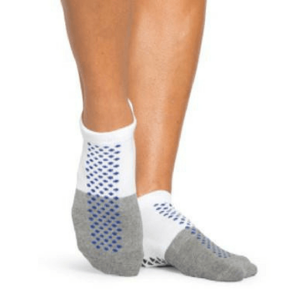 Junya Grip Socks (Barre / Pilates)