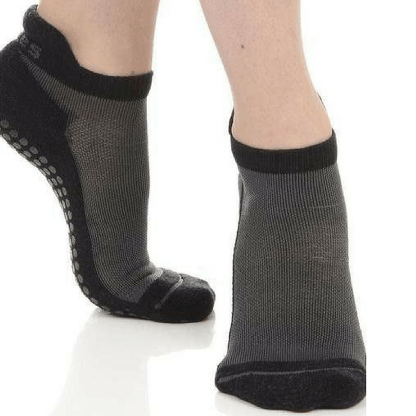 karina ultra sport grip sock by great soles