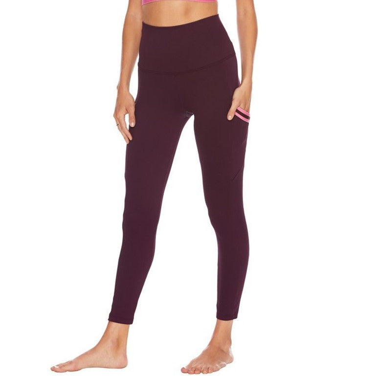 beach riot Laurel Legging