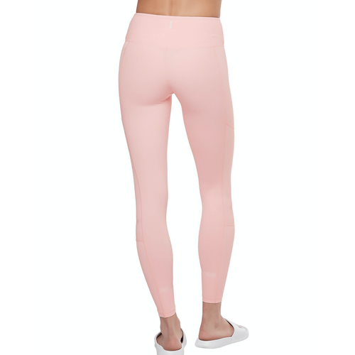 Amber Blush Leggings