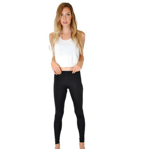 Betshe Mila Mesh Leggings