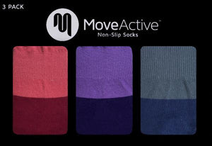 Move Active Gift Box Splice