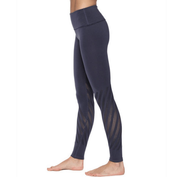 Lily Seamless Leggings