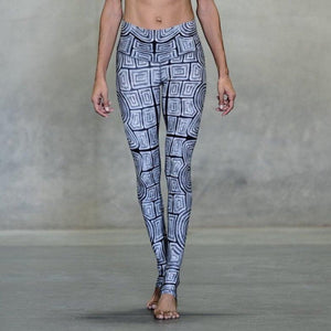 KOA Endless Leggings