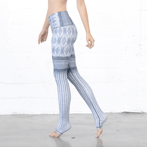 eleanor niyama sol leggings