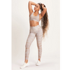 niyama sol mystic sands leggings