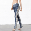 ashbury niyama sol workout leggings