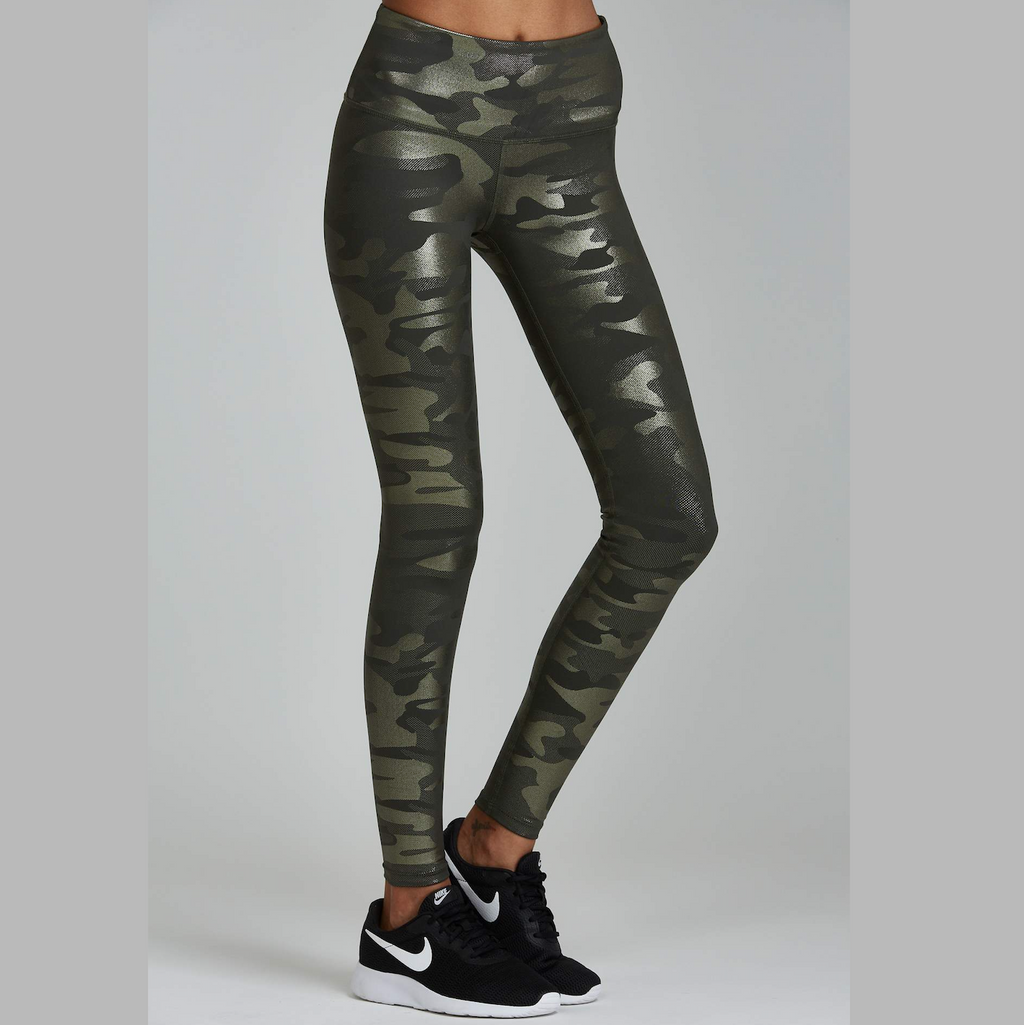 noli gi jane leggings camo