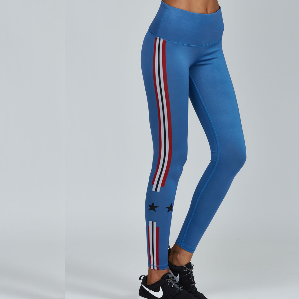 Noli Rebel ll Legging