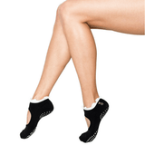 Coco Grip Socks (Barre / Pilates)