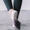 Piper Dance Grip Socks (Barre / Pilates)