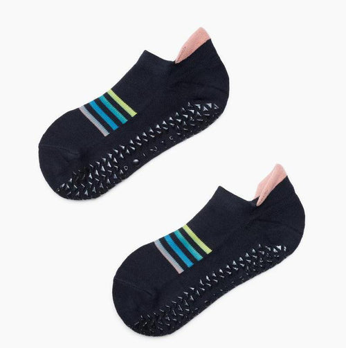 Sloane Grip Socks (Barre / Pilates)