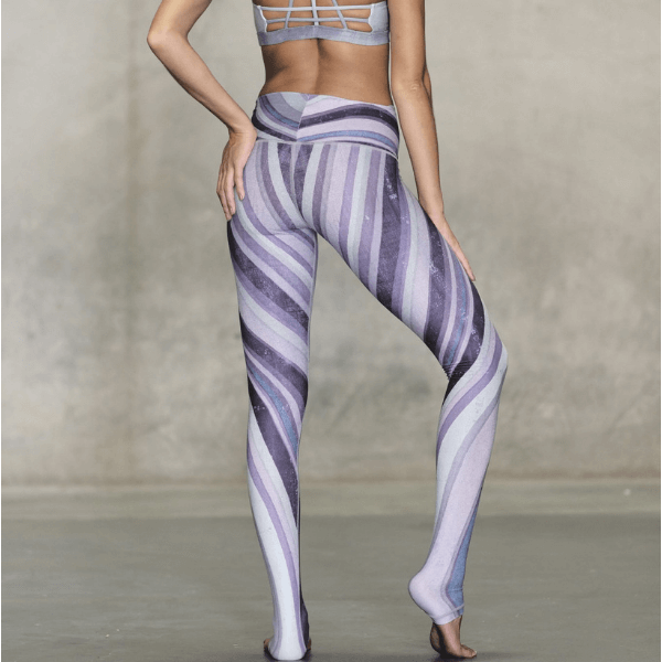 niyama sol Purple Haze Legging
