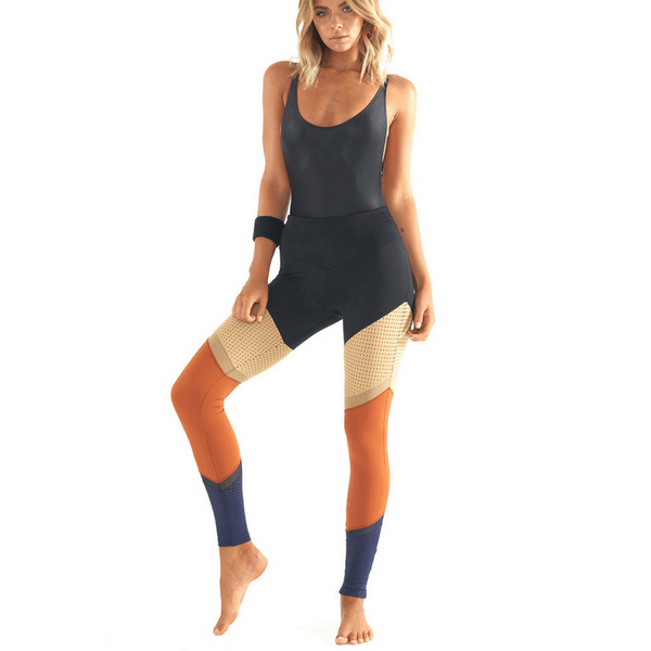 lurv Race Ready Leggings