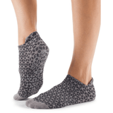 Savvy Grip Socks (Barre/Pilates)
