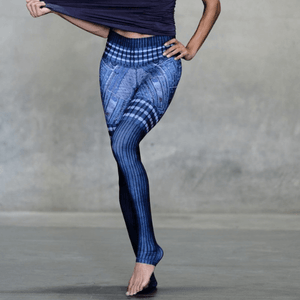 Sea Change Legging