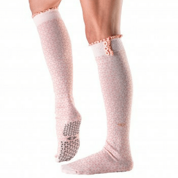 tavi noir Selah Knee High Grip Socks