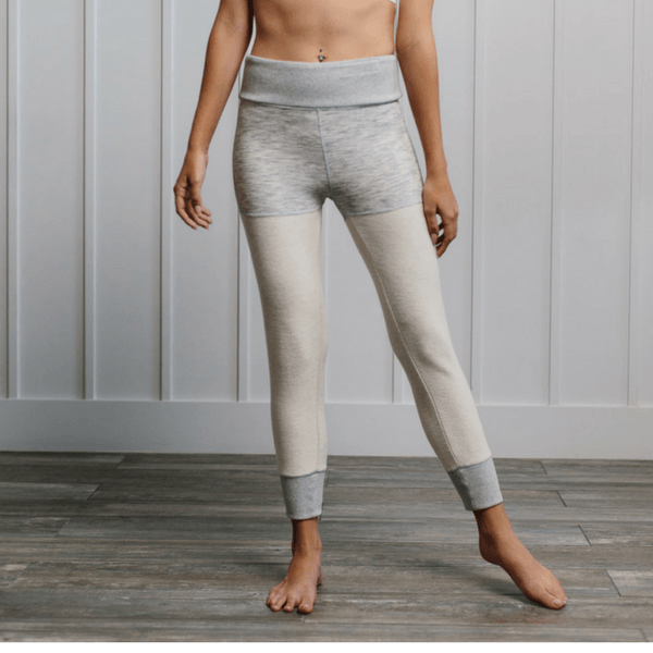 Shadowboxer Leggings