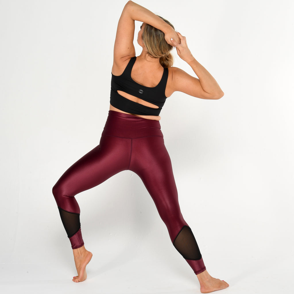 b70b33edd SIMPLYWORKOUT - Fitness Clothing Boutique – simplyWORKOUT
